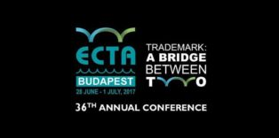 ECTA 2017 Annual Conference