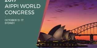 Fernández Secco & Asociados Firm Will Be Present At The AIPPI World Congress