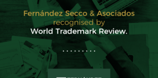 Fernández Secco & Asociados  Recognised By World Trademark Review