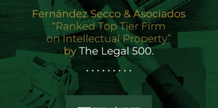 Fernández Secco & Asociados Ranked As Top Tier Firm By The Legal 500